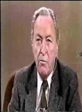 WABC-TV CH 7 NYC JOHN LENNON TRIBUTE 12-14-80 PT 1