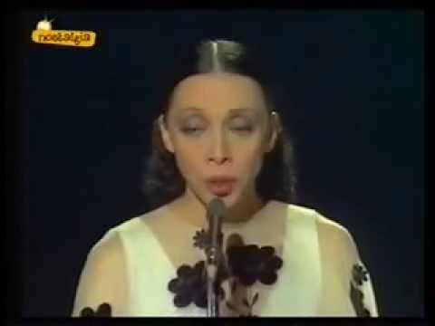 Betty Misiego - Vengo de alli