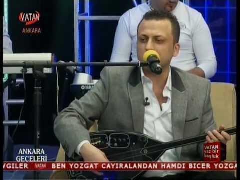 ALİ YAPRAK | POTBORİ - VATAN TV mp3 indir