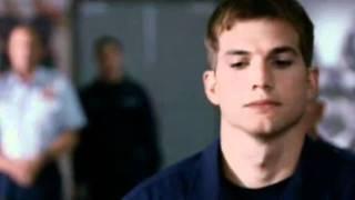 Breaking Benjamin - Give me a Sign Music video + Lyrics