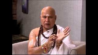 download lagu Indian Astrologer Pandit Surendra Sharma gratis