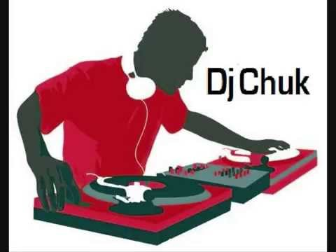 Dj Chuk (May Mix)