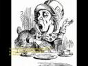 Lewis Carroll y la lógica estoica