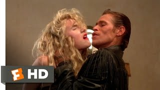 Download Wild at Heart (1990) - Terrorizing Lula Scene (8/11) | Movieclips 3Gp Mp4
