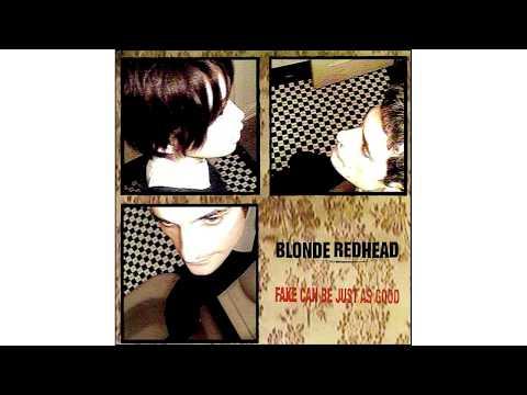 Blonde Redhead - Ego Maniac Kid