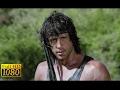 Rambo First Blood 2 (1985)
