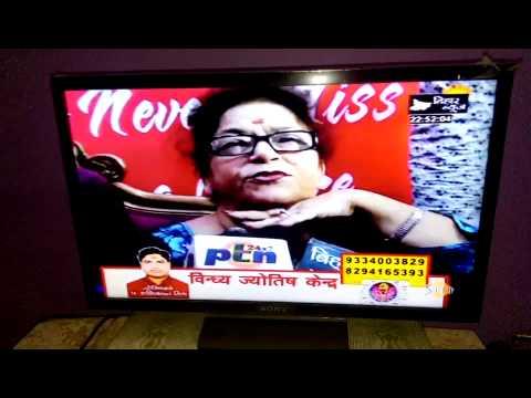Bihar News Patna Saroj Khan Dance Academy