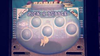 #TBT Original Gold Fish **Free Games***