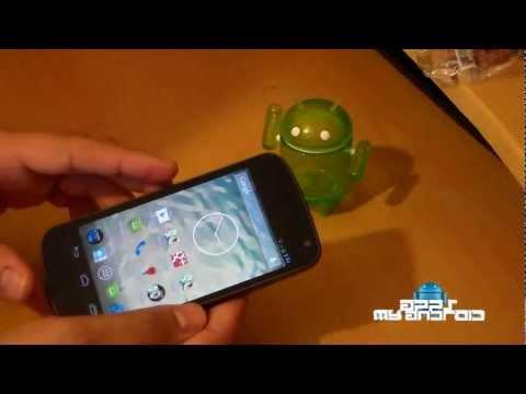 [Android Básico] Restablecer Valores de Fabrica ( Español Mx)