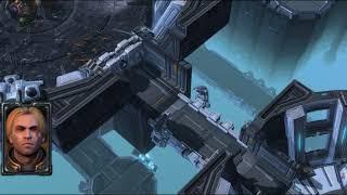 StarCraft II #11