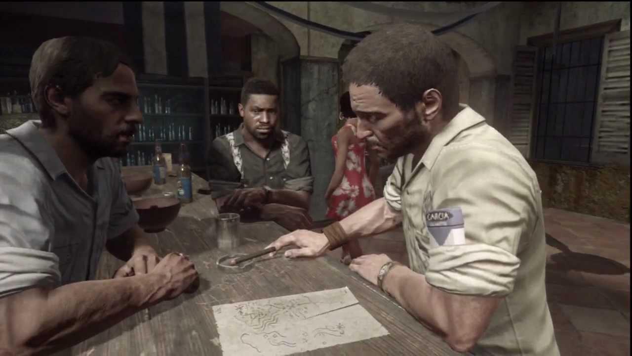 bol.com | Call Of Duty: Black Ops 3 - Xbox 360 | Games