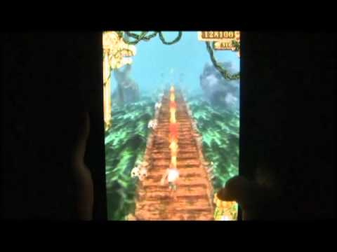 Game Temple Run 2 APK for Windows Phone | Download Android ...