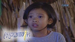 Download Mulawin: Full Episode 58 3Gp Mp4