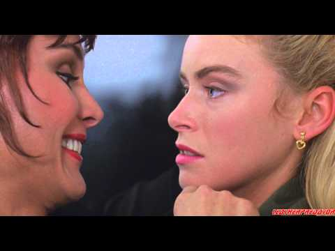 Double Impact (1991) - leather trailer HD 1080p