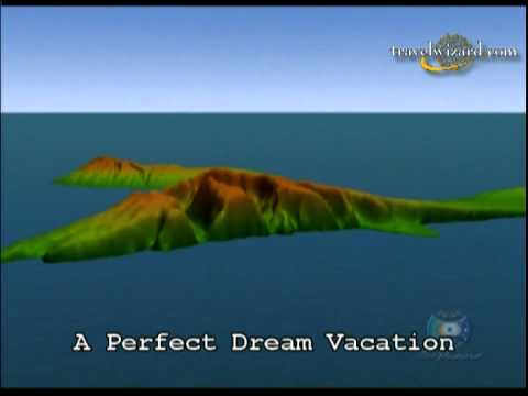 Lanai & Molokai Islands Vacations,Tours,Videos, Honeymoons,Hotels