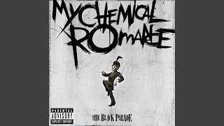 Download Lagu Welcome to the Black Parade Gratis STAFABAND