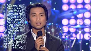 [Music Life] [Dan Nguyen] The Immortal Songs Of Dan Nguyen Download