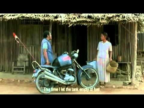 download lagu Indonesia Full Movie - Tanah Air Beta gratis