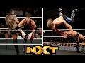 WWE NXT Highlights 5/24/17 – WWE NXT Highlights  24th May 2017 – WWE NXT Highlights  24/5/2017