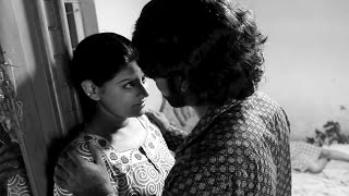 Malayalam Short Film 2016    DARK LOVE   സ്വന്തം ഭാര്യയെ വിശ്വസിക്കാമോ?