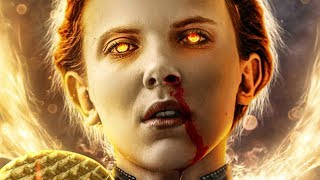 Download Song Small Stranger Things 3 Trailer Details Only True Fans Noticed Free StafaMp3
