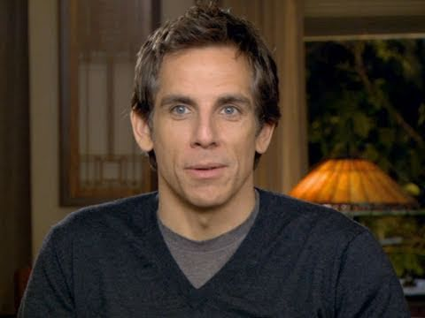 Meet the Parents: Little Fockers Featurette