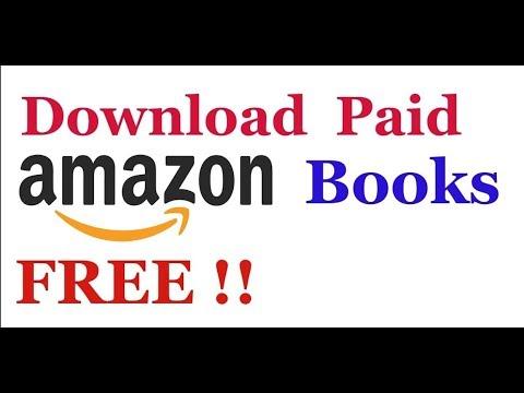 Amazoncom: Free Popular Classics: Kindle Store
