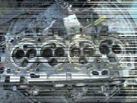 Hqdefault on 1992 Toyota Tercel