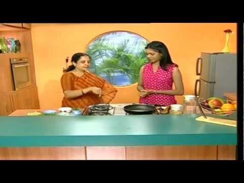Recipes - Palakura Vadiyalu - Rajma Tomato Sauce Curry - 01