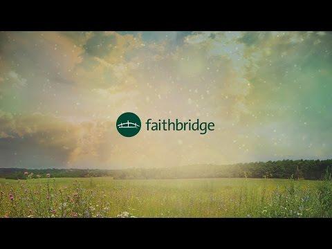 Baggage Claim :: Faithbridge Live    February 8, 2015 video