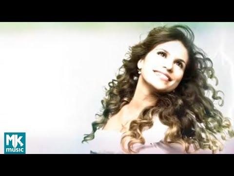 Esta música é integrante do CD Extraordinário Amor de Deus da cantora Aline Barros. COMPRE ESTE CD: http://www.mkshopping.com.br/cd/cantoras/aline-barros/ext...