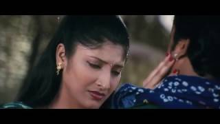 south indian aunty navel pressing
