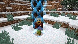 Captive Minecraft IV - ep 1 - uneltele de baza