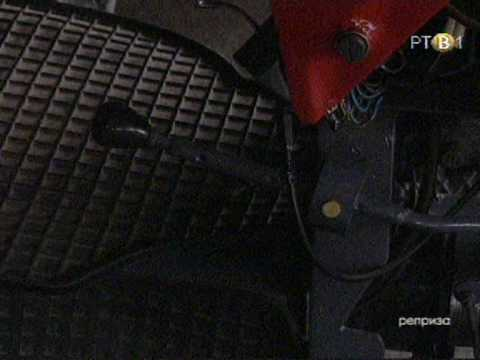 malitraktor IMT 533