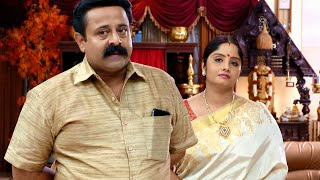 Manjurukum Kaalam | Episode 431 - 07 september | Mazhavil Manorama