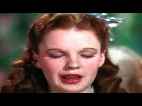 The Wizard Of Oz - Special Edition Trailer