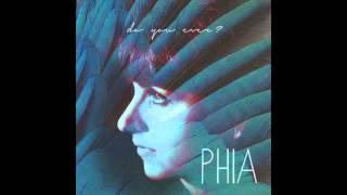 Vorschaubild Phia