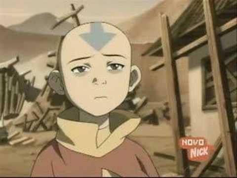 Katara & Soka Vs Mai & Tylee - Zuko Vs Aang Vs Azula - Amv video