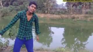 Bangla new song কষ্টের সেরা প্রেমের গান।যে এই গানটি একবার শুনবে,,অবস্যই অবস্যই পছন্দ করবে।প্রেম করলে