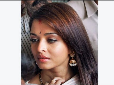 Jaya unhappy with Aishwarya Music Videos