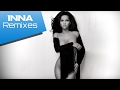 INNA - Love (AlexC Remix)