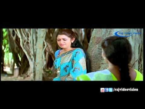 Amma Appa Chellam Full Movie Part 8