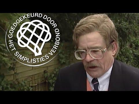 De verdwijnende brievenbus - Van Kooten en De Bie