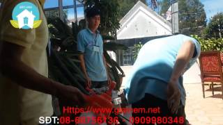 CACH GIAT THAM VAN PHONG QUAN 8 (08)66756136
