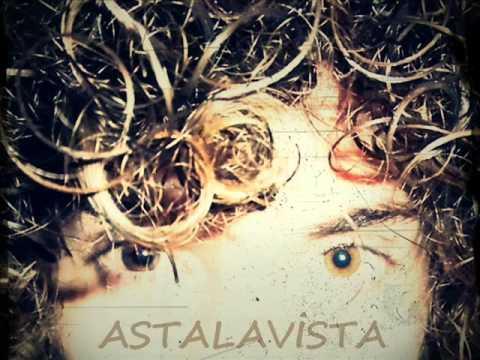 astalavista meaning