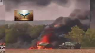 Ukraine War.Russian military equipment on the territory of Donetsk, Lugansk, Mariupol,news today