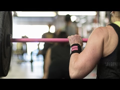 Biggest Mistakes of New CrossFitters