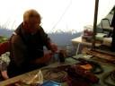 Expert Selftaught Whipbraiding By Granddad Jan Braat