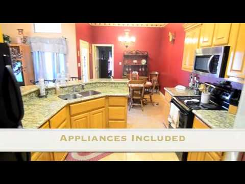 House for Sale in Edinburg, TX