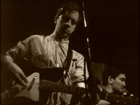 Magnetic Fields-Summer Lies-Live 3/1/96 Philly